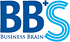 BBS Co., Ltd.