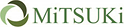 MiTSUKi Accounting (Thailand) Co., Ltd.