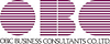 OBIC BUSINESS CONSULTANTS CO., LTD.